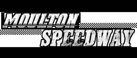 moulton-speedway